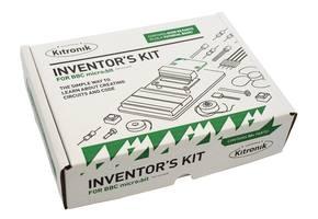inventors kit